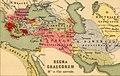 Heinrich Kiepert. Imperia Persarum et Macedonum. 1903 (C).jpg