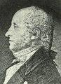 Heinrich Leopold August von Blumenthal.tiff