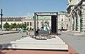 HeldenBar, a frame for Prince Eugen monument.jpg