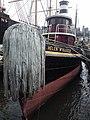 Helen McAllister-Tugboat-NYC-2012.jpg
