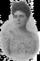 Helena von Russland.png