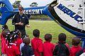 Helicopter - Park Circle Children's Festival (14122931455).jpg