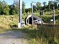 HellenbergtunnelNord.jpg