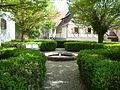 Helmstadt-rathaus-2015-f.JPG