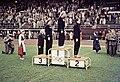 Helsingin olympialaiset 1952 - XLVIII-302b - hkm.HKMS000005-km0000mrik.jpg