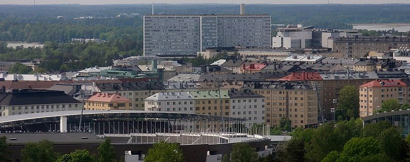 File:Helsinki ilmakuva33332vg.JPG