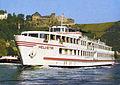 Helvetia (Ship, 1961) KD 001 (1975).jpg