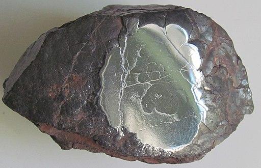 Hematite 2 (1)