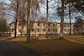 Hemgårdens huvudbyggnad, Nyköping.jpg