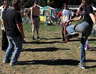 Portland Hempstalk Festival