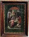 Hendrick goltzius (da), deposizione di cristo nel sepolcro, 1600 ca..JPG
