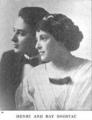 Henri Shostac & Ray Shostac 1922.png