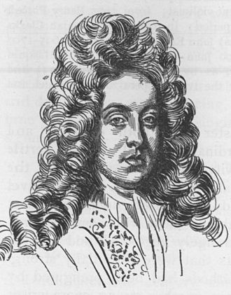 BBC Radio 3 - The tercentenary of Henry Purcell's death was marked in 1995 by the award-winning Radio 3 series Fairest Isle