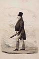 Henry Beauchamp Lygon, 4th Earl Beauchamp (1784-1863), by Richard Dighton (1785-1880).jpg