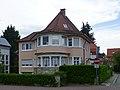 Heppenheim, Graf-von-Galen-Straße 15.jpg