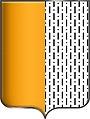 Heraldic orange.jpg