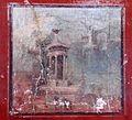 Herculaneum 9 (14916117031).jpg