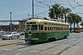 Heritage Streetcar 1055 SFO 04 2015 2451.JPG