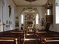 Herlazhofen Kirche - panoramio.jpg