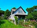 Herman Benseman House - panoramio.jpg