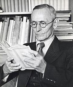 Hermann Hesse 2. jpg