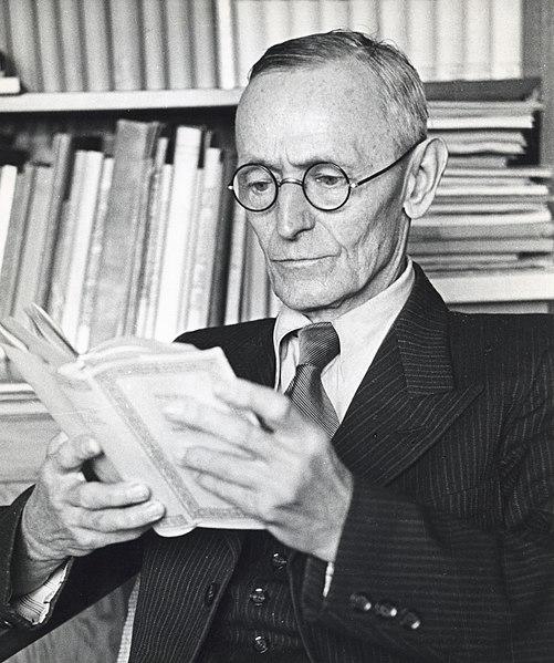 File:Hermann Hesse 2.jpg