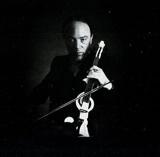 Hermann Kopp German composer