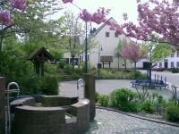 Hermersberg.jpg