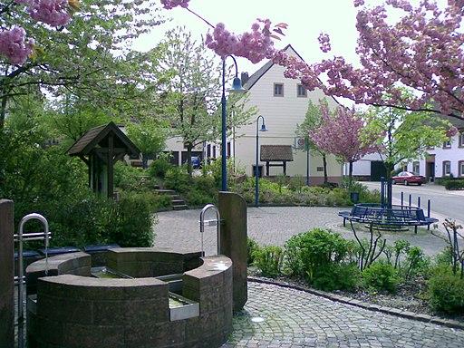 Hermersberg