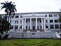 Hermoso Hospital Santo Tomas.JPG