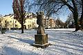Herne - Schlosspark Strünkede 19 ies.jpg