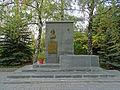 Hero sssr Smolensky.jpg