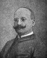 Herold Josef.png