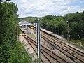 Hertford North railway station - geograph.org.uk - 482040.jpg