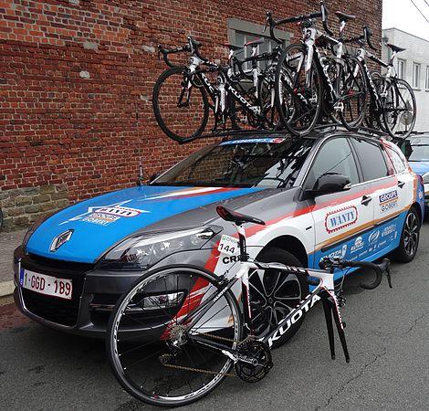 Herve - Tour de Wallonie, étape 4, 29 juillet 2014, départ (B22).JPG