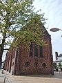 Hervormde kerk, Grote Kerk of Martinikerk in Winschoten ca. 1275 - 4.jpg