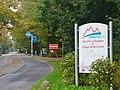 Herzlich Willkommen in Koenigs Wusterhausen - geo.hlipp.de - 43186.jpg