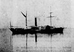 Hess (Schiff).PNG