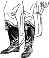 Hessian boots (PSF).png