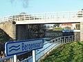 Het Nieuwpoort-Duinkerkekanaal in Veurne 26.jpg