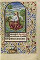Heures de Jacques de Luxembourg - saint Jean - Getty Ludwig IX 11.jpg