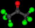 Hexachloroacetone-3D-balls.png