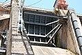 Hidroelektrana Bajina Bašta 014.jpg