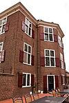 hierden - kasteel de essenburgh - 20256 - exterior -9