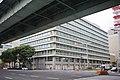 Higashi 20210501-04.jpg