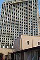 High-rises in San Diego, California 12 2014-03-06.jpg