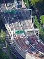 Highway (263428055).jpeg