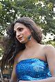 Hijra Participant - Chhath Festival - Kolkata 2013-11-09 4226.JPG