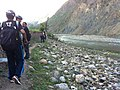 Hiking near Giri river in Himachal Pradesh.jpeg