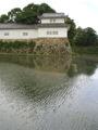 Hikone castle08s3200.jpg